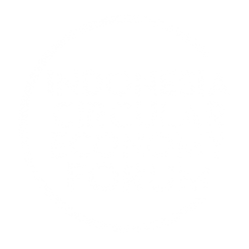 Indonesia Circular Economy Forum